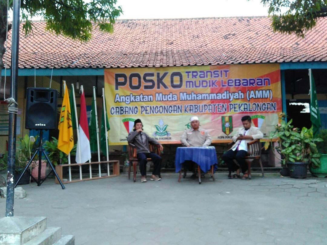 Pembukaan_Posko_Mudik_AMM_Pencongan.jpeg