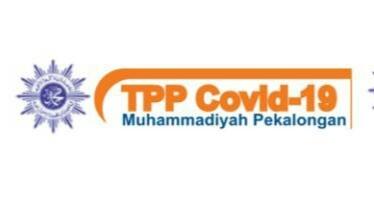 TPPC PDM Pekalongan Edukasi Online 200-a,..