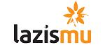 logo-lazismu-png.png