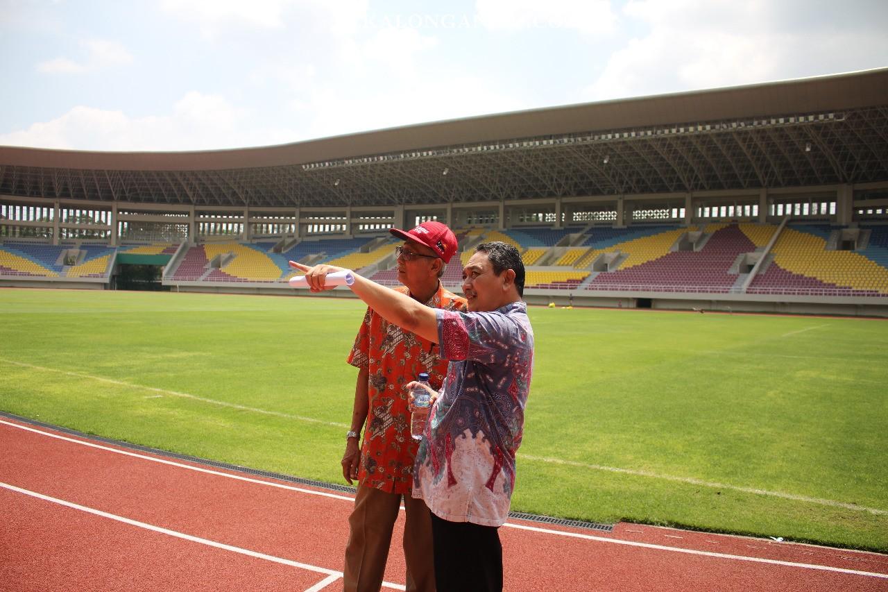 stadion_manahan_1.jpg