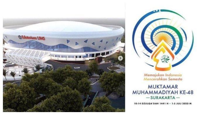 desain-gedung-edutorium-ums-logo-muktamar-muhammadiyah-ke-48.jpg
