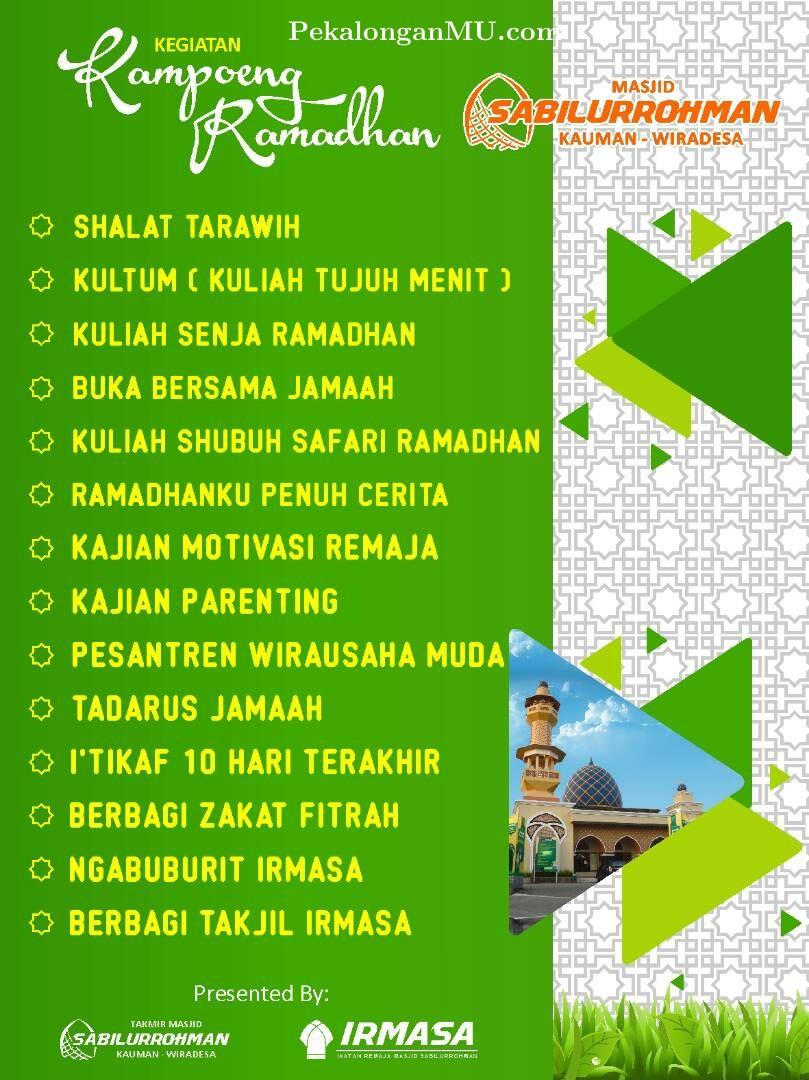 kampung_ramadhan_sabilurrahman.jpeg