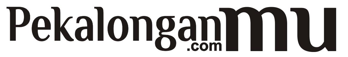 Pekalonganmu logo